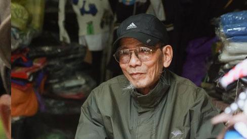 Nghệ sĩ Trần Hạnh: Danh hiệu NSND đến muộn ở tuổi 90 và lòng tự trọng 'quyết không xin'