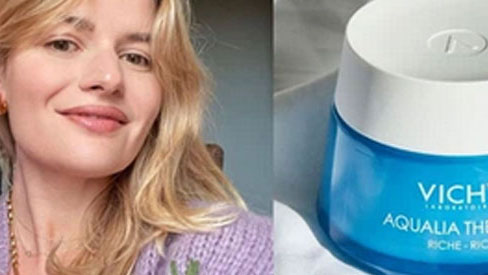 Đây chính xác là 7 sản phẩm skincare gái Pháp dùng để có làn da căng bóng, mượt mà như lụa