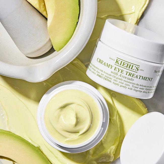 Đây chính xác là 7 sản phẩm skincare gái Pháp dùng để có làn da căng bóng, mượt mà như lụa-3