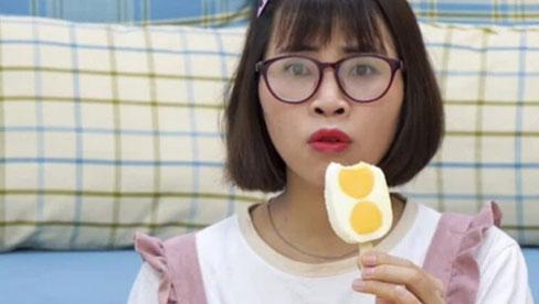 Thơ Nguyễn – Youtuber kiếm 16 tỷ/năm nhưng dính nhiều lùm xùm, căng nhất là bị tẩy chay vì đăng clip phản cảm cách đây 4 năm