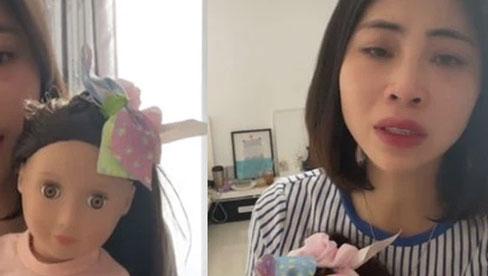 TikTok chính thức phản hồi về ồn ào clip