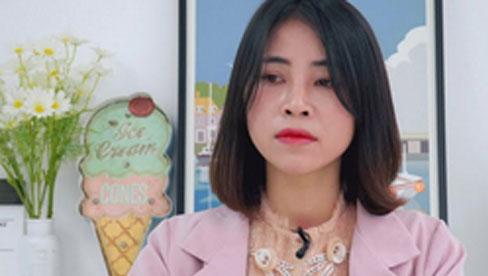 Thơ Nguyễn bị 'sốc', xin dời ngày làm việc