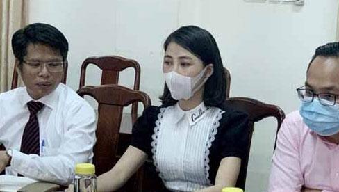 Youtuber Thơ Nguyễn nói bị cộng đồng mạng