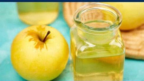 Học tập Diễm My 9X uống giấm táo mỗi sáng để giảm cân: Trước khi làm hãy ghi nhớ sự thật này!