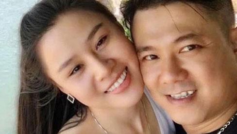Vợ Vân Quang Long chốt lại drama với sao Vbiz: Tung bằng chứng làm rõ việc trục trặc nhận tiền từ Quấn Tuấn Du và phát ngôn của Phan Đinh Tùng