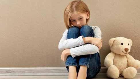 Thông minh cũng vô ích nếu trẻ không biết cách thua cuộc! Đã đến lúc cha mẹ phải dạy con đối mặt với thất bại