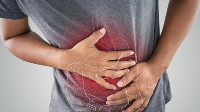 Dấu hiệu cảnh báo đường ruột có vấn đề