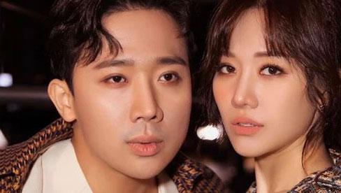 """Hari Won bất ngờ đăng đàn ẩn ý: """"Phải biết trân trọng những gì mình đang có"""""""