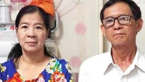 Sau một năm Mai Phương mất, bố mẹ ruột vẫn phải