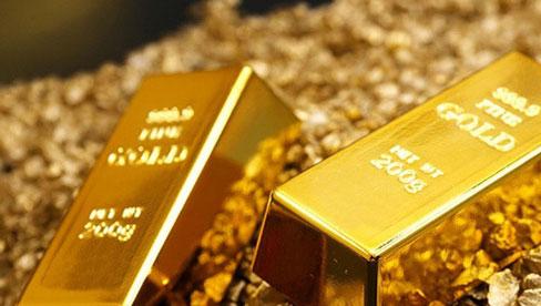 Bao giờ giá vàng sẽ giảm xuống mức 42 triệu đồng/lượng?