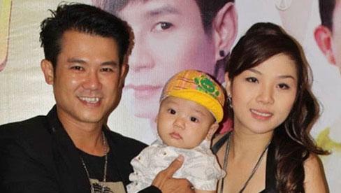 Người vợ cũ sống điềm đạm, ân nghĩa của cố ca sĩ Vân Quang Long