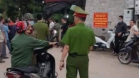 Chuẩn bị đi lấy chồng, cô gái 19 tuổi nghi bị người yêu cũ sát hại dã man ở Bắc Giang
