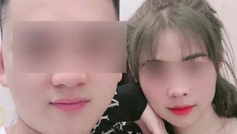 Vụ cô gái trẻ bị người yêu cũ sát hại ở Bắc Giang, chồng sắp cưới đau khổ: