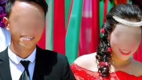 Vụ 'thánh photoshop' bị vợ tố ngoại tình: 'Tiểu tam' thách thức chính thất 'nếu là người vợ tốt thì chồng có lý do gì để gạ gái ở ngoài?'