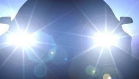 Thay đèn ô tô khác kiểu loại có bị xử phạt?