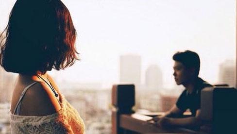 Lặng người lá thư của người đàn ông sau 24 giờ ly hôn vợ