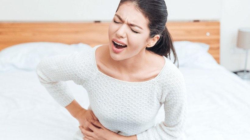 Biến chứng nguy hiểm của viêm loét dạ dày