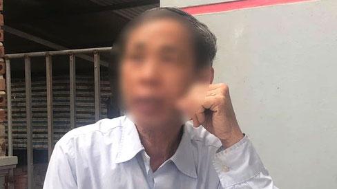 Vụ nam sinh lớp 8 bị bạn học đâm tử vong ở Hà Nội: Mẹ khóc ngất khi biết tin