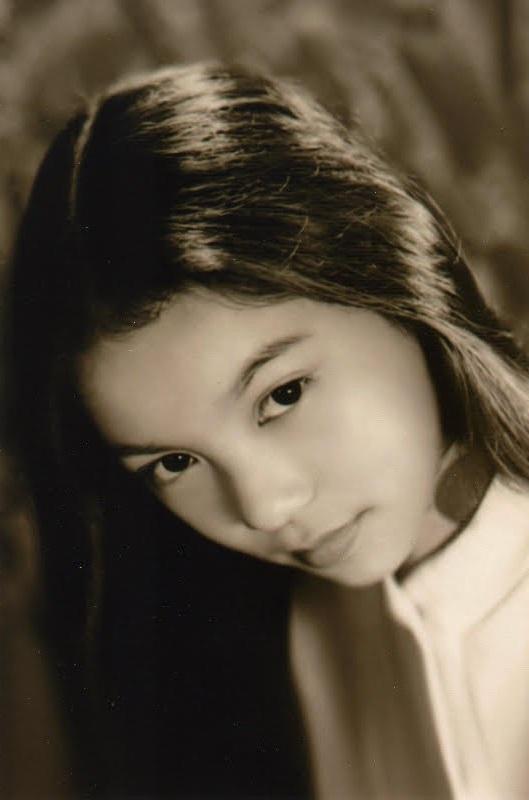 Tình yêu đậm sâu của nhạc sĩ Trịnh Công Sơn với cô gái Huế xinh đẹp và bài học buông tay có 1-0-2-2