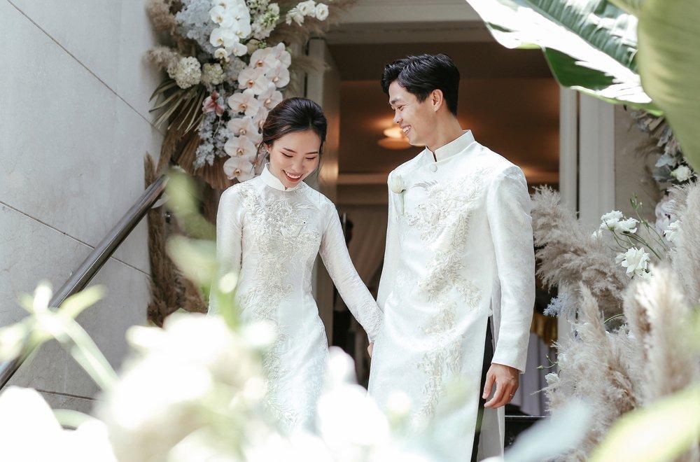 Hoà Minzy đã có chồng con, NS Tự Long vẫn gọi gắn với tên Công Phượng: Đùa kém duyên, nữ chính sượng không nói nên lời-2