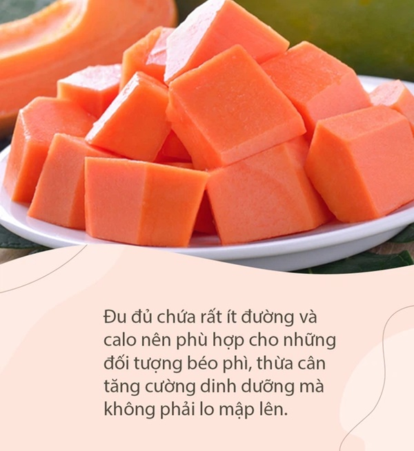 5 loại thực phẩm sạch chứa lượng thuốc trừ sâu ít đến mức kinh ngạc, bán đầy ngoài chợ nhưng người Việt ít để tâm-4