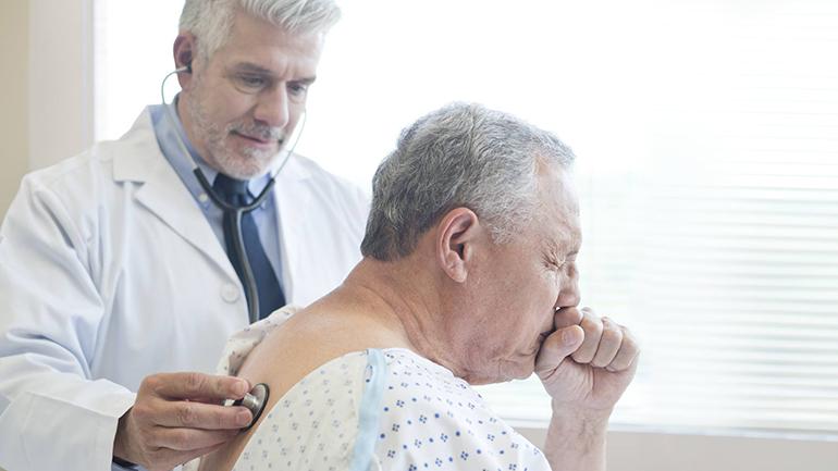 9 dấu hiệu cảnh báo ung thư ở nam giới thường bị bỏ qua