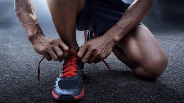 Thời điểm không nên tập thể dục để tránh