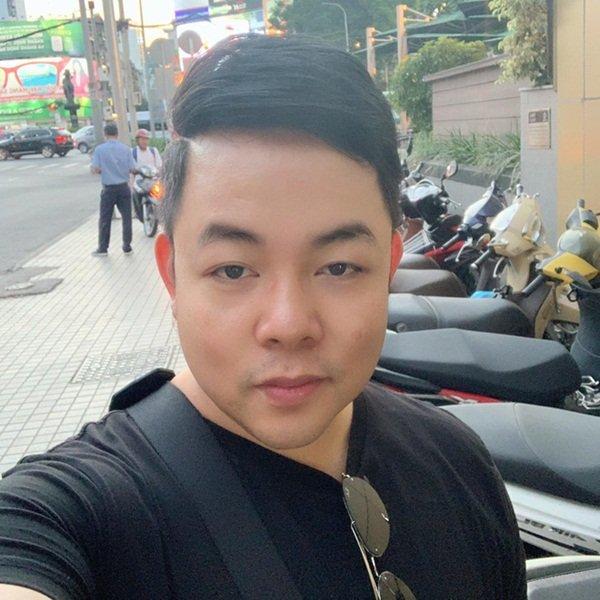 Sự thật về độ giàu có của Quang Lê và cuộc sống lẻ bóng tuổi U50-3