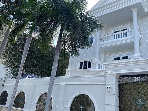 Khối tài sản của Phượng Chanel - Quách Ngọc Ngoan: Nàng có biệt thự tiền tỷ, chàng có trang trại 10.000m2-6
