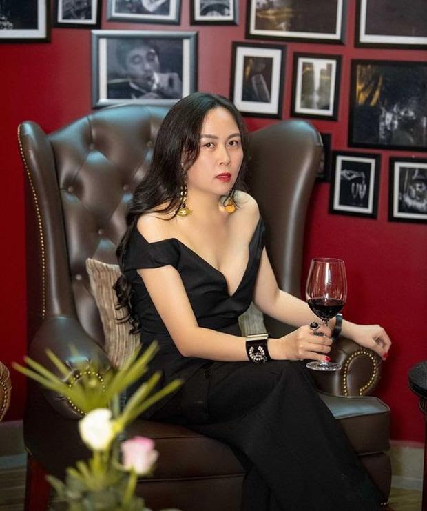Khối tài sản của Phượng Chanel - Quách Ngọc Ngoan: Nàng có biệt thự tiền tỷ, chàng có trang trại 10.000m2-15