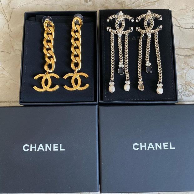 Khối tài sản của Phượng Chanel - Quách Ngọc Ngoan: Nàng có biệt thự tiền tỷ, chàng có trang trại 10.000m2-16