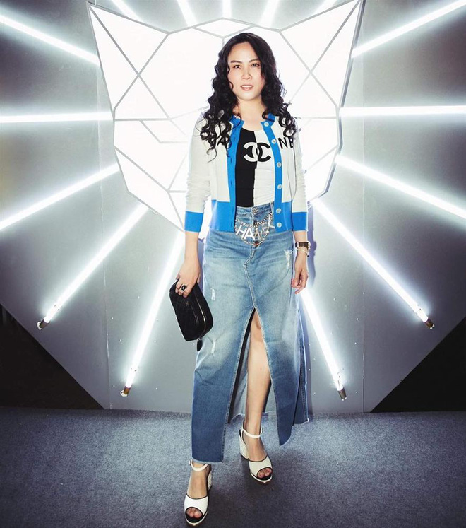 Khối tài sản của Phượng Chanel - Quách Ngọc Ngoan: Nàng có biệt thự tiền tỷ, chàng có trang trại 10.000m2-17