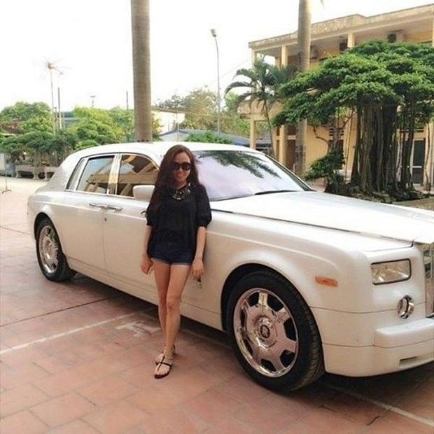 Khối tài sản của Phượng Chanel - Quách Ngọc Ngoan: Nàng có biệt thự tiền tỷ, chàng có trang trại 10.000m2-24