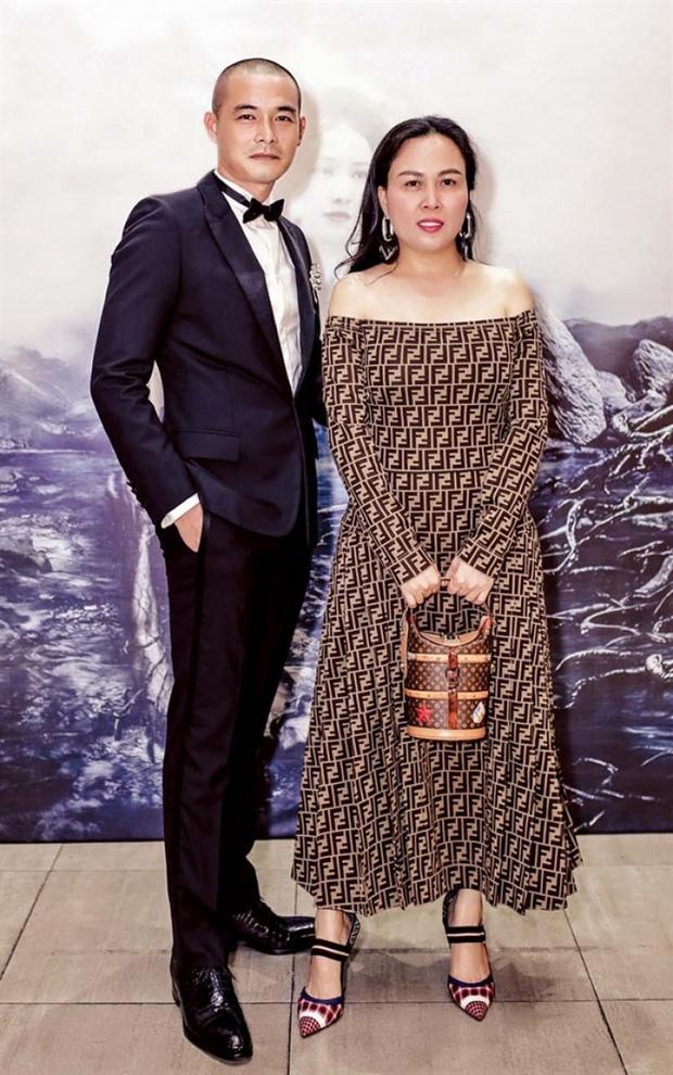 Khối tài sản của Phượng Chanel - Quách Ngọc Ngoan: Nàng có biệt thự tiền tỷ, chàng có trang trại 10.000m2-2