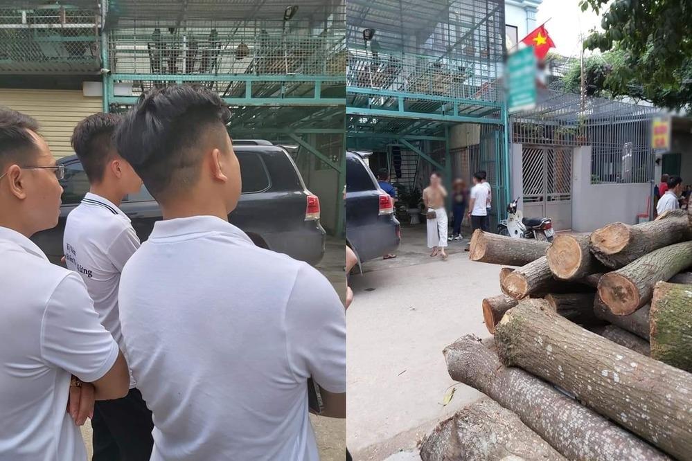 Xôn xao chủ vườn lan Hà Nội ôm 200 tỷ đồng của người mua bỏ trốn-2