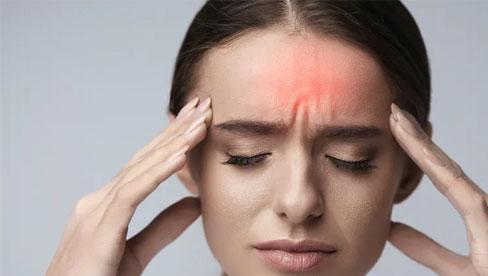 9 dấu hiệu u não và cách phát hiện sớm để điều trị kịp thời