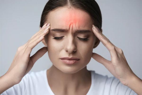 9 dấu hiệu u não và cách phát hiện sớm để điều trị kịp thời-1