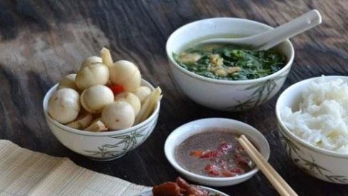 2 thói quen khi ăn cà muối rất nguy hiểm các gia đình Việt cần từ bỏ ngay vì có thể gây ngộ độc thực phẩm