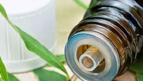 Xông tinh dầu đuổi muỗi liệu có ảnh hưởng đến sức khỏe không, sử dụng thế nào mới đúng cách, dùng lâu dài có được không?