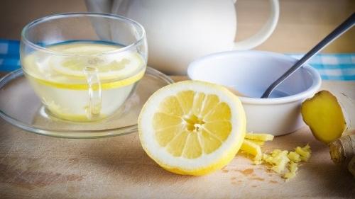 Thức uống vô cùng tốt cho sức khỏe nhưng lại tổn hại men răng