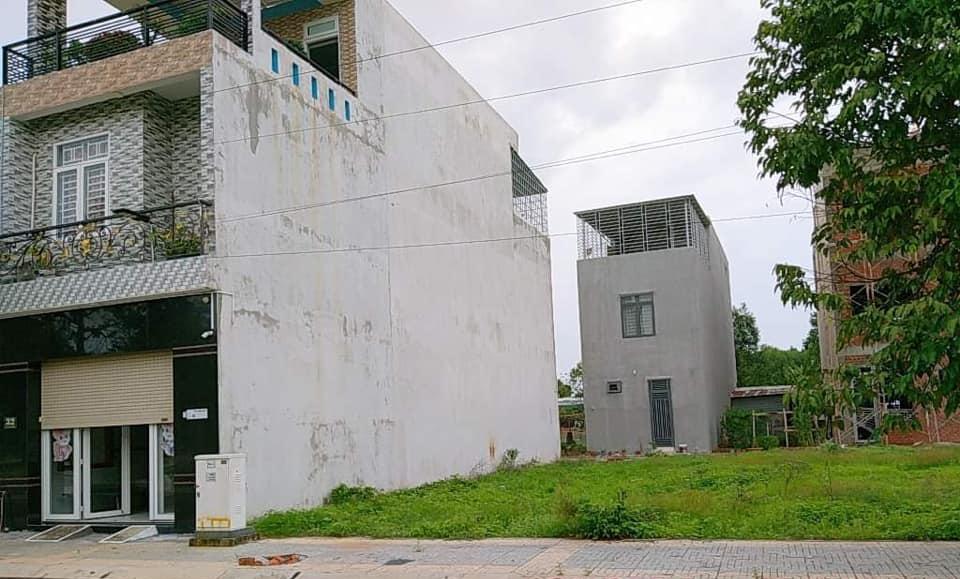 Chê chung cư bất tiện, 7 năm khổ sở vì mua nhà ngoại thành-1
