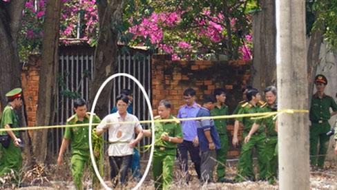 Vụ bé gái 5 tuổi bị xâm hại, sát hại ở Bà Rịa - Vũng Tàu: Làm rõ vai trò của vợ nghi phạm