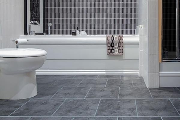 Những sai lầm thường thấy khi thiết kế phòng tắm-3