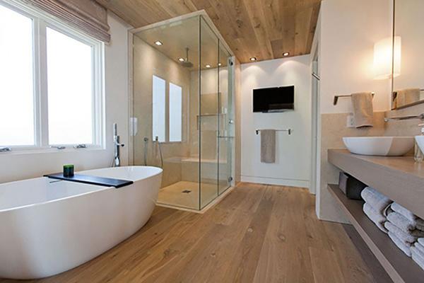 Những sai lầm thường thấy khi thiết kế phòng tắm-1