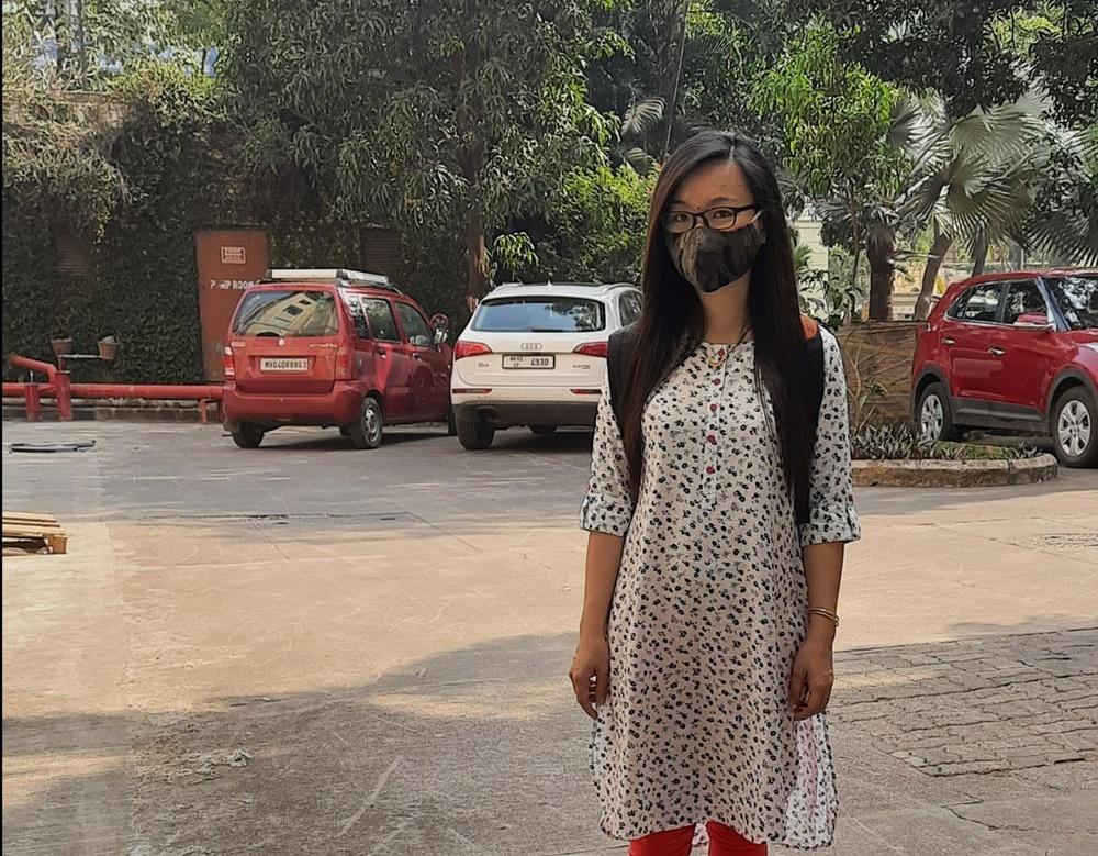Vượt qua đêm trường Covid-19 Ấn Độ: Tâm sự xé lòng của một người Việt-5