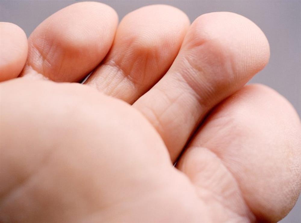 11 triệu chứng và biến chứng mới của bệnh COVID-19-2