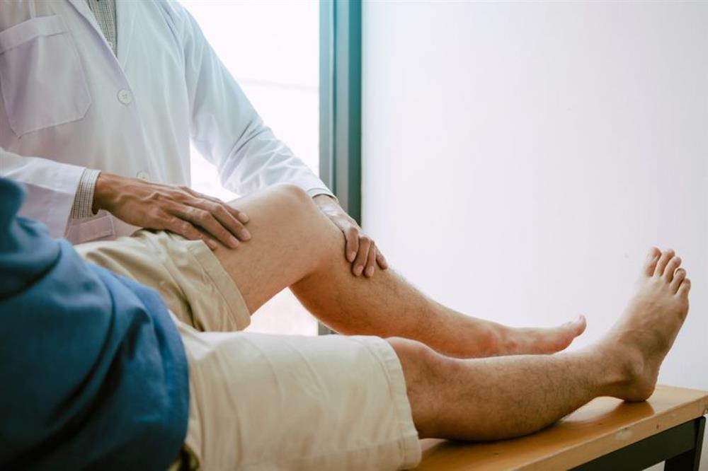 11 triệu chứng và biến chứng mới của bệnh COVID-19-10