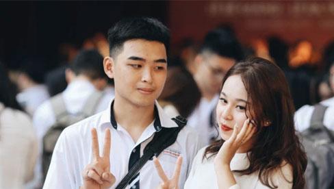 Trước diễn biến của dịch Covid-19, Hà Nội ra công điện khẩn về việc dạy học trực tuyến