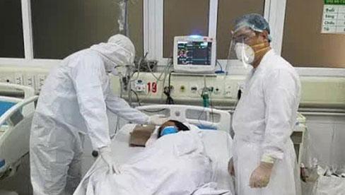 Virus SARS-CoV-2 liên tục biến đổi, Bộ Y tế ban hành hướng dẫn chẩn đoán và điều trị COVID-19 lần thứ 5