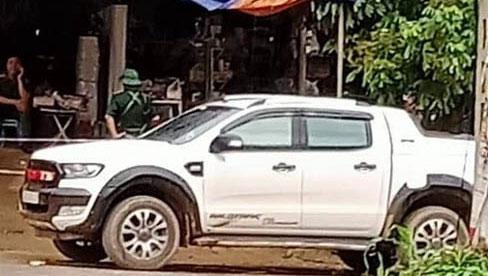 Yên Bái: Con rể dùng súng bắn chết bố mẹ vợ rồi tự sát
